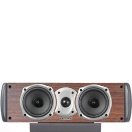 MISSION E3C CENTRE SPEAKER (CHERRY) Reviews