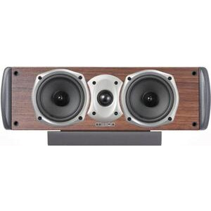 Photo of MISSION E3C CENTRE SPEAKER (CHERRY) Speaker