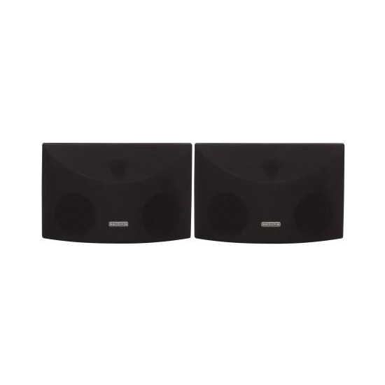 MISSION E3DSi REAR SPEAKERS (PAIR)
