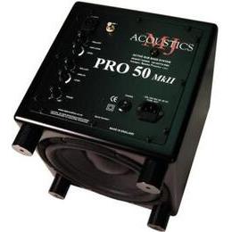 MJ Acoustic Xeno Pro Mk2 Reviews