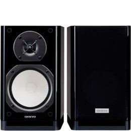 ONKYO DN9BX SPEAKERS (PAIR) (BLACK) Reviews