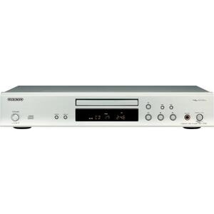 Photo of ONKYO DX7355 CD PLAYER CD Player