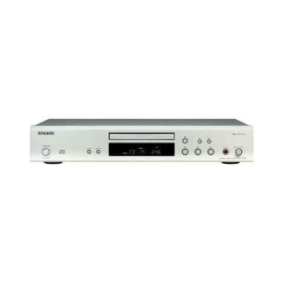 ONKYO DX7355 CD PLAYER