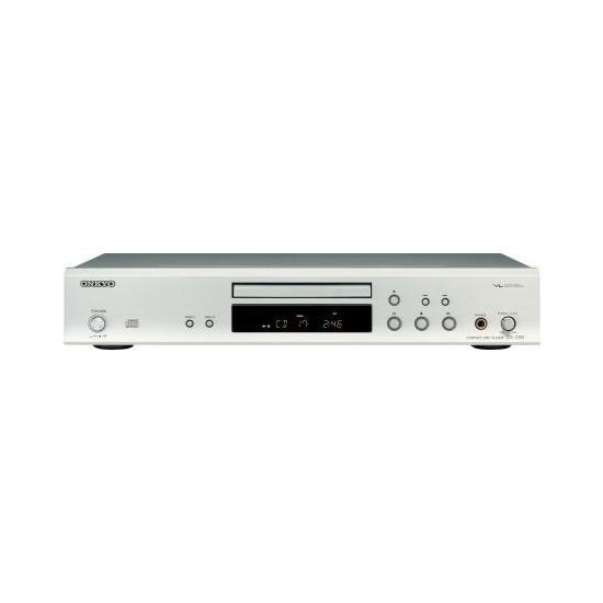 ONKYO DX7355 CD PLAYER