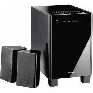 Photo of Onkyo HTX-22HD Speaker