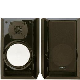 Onkyo D525 (pair) Reviews