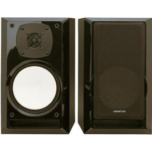 Photo of Onkyo D525 (Pair) Speaker