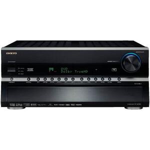 Photo of Onkyo TXNR906 Receiver