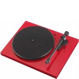 PROJECT DEBUT III TURNTABLE Reviews