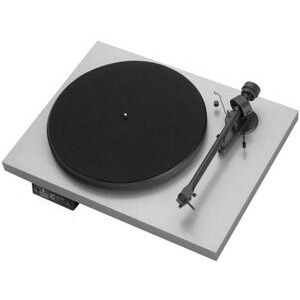Photo of PROJECT DEBUT III PHONO SPEEDBOX TURNTABLE Turntables and Mixing Deck
