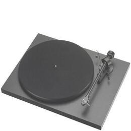 PROJECT DEBUT III SE TURNTABLE Reviews