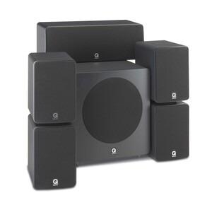 Photo of Q Acoustics 1000I Cinema Speaker