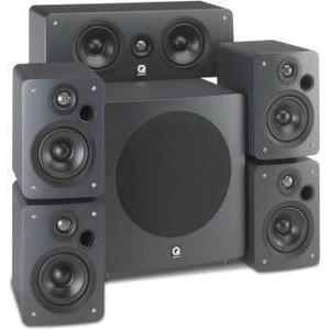 Photo of Q Acoustics 1010I Speaker