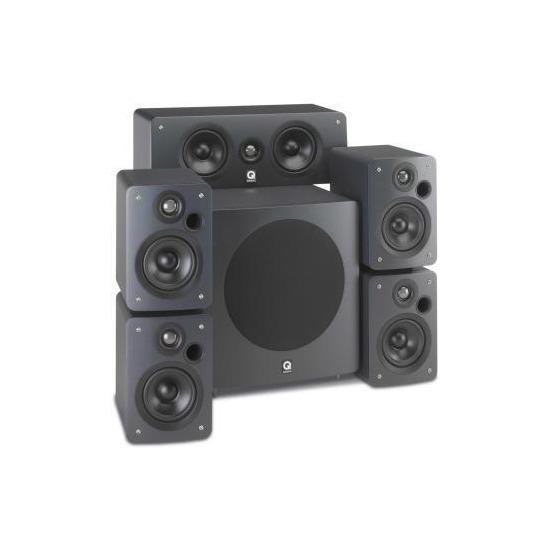 Q Acoustics 1010i