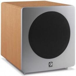 Q Acoustics 1000Si Reviews