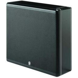 Q Acoustics Q-AV Subwoofer Reviews