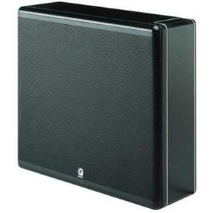 Photo of Q Acoustics Q-AV Subwoofer Speaker