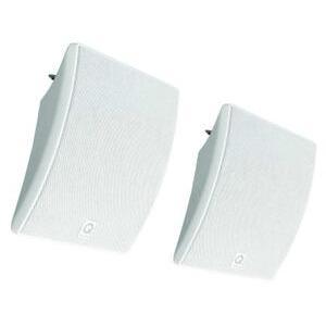 Photo of Q Acoustics Q-AV Rear Speaker