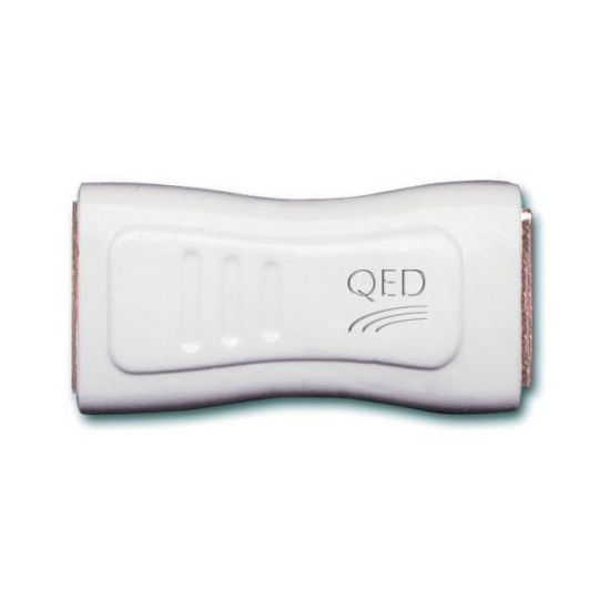 QED QUNEX HDMI TO HDMI COUPLER