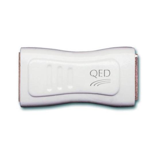 QED QUNEX HDMI TO HDMI COUPLER