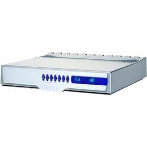Photo of QUAD 99 PRE AMPLIFIER Amplifier