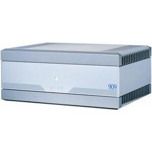 Photo of QUAD 909 Amplifier