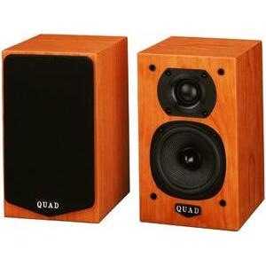 Photo of Quad L-Ite Compact Speaker