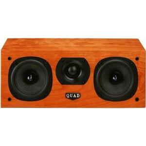 Photo of Quad L-Ite Centre Speaker