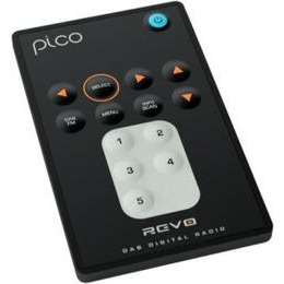 REVO PICO REMOTE CONTROL Reviews