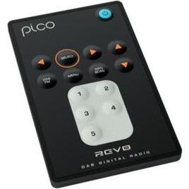 REVO PICO REMOTE CONTROL Reviews