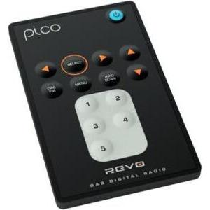 Photo of REVO PICO REMOTE CONTROL Remote Control