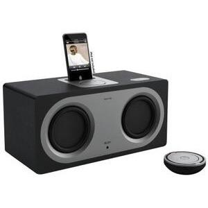 Photo of Revo Blok iPod Dock