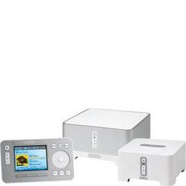 Sonos Bundle 150 (BU150) Reviews