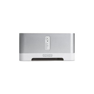 Photo of Sonos ZonePlayer ZP120 Media Streamer
