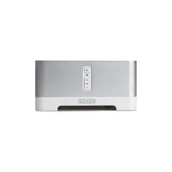 Sonos ZonePlayer ZP120
