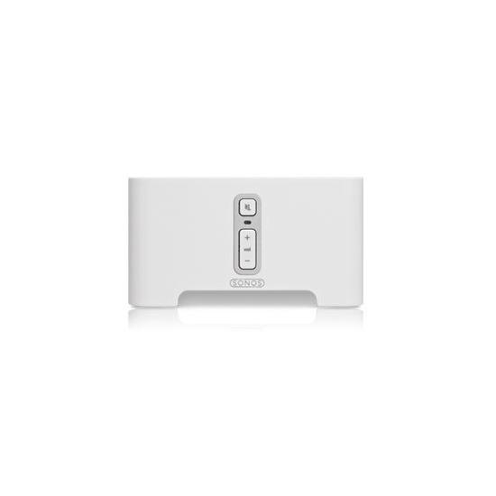 Sonos ZonePlayer ZP90