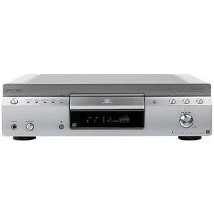 Photo of SONY SCDXA9000ES CD/SACD PLAYER CD Player