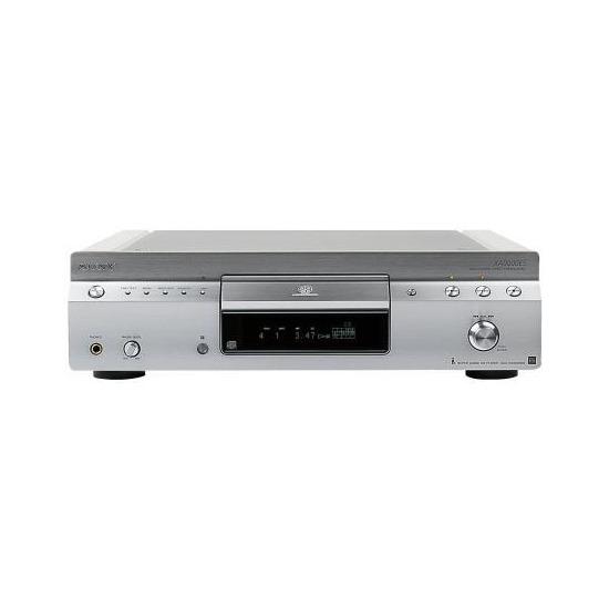 SONY SCDXA9000ES CD/SACD PLAYER