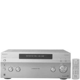 SONY TAFA1200ES AMPLIFIER Reviews