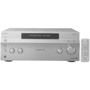 Photo of SONY TAFA1200ES AMPLIFIER Amplifier