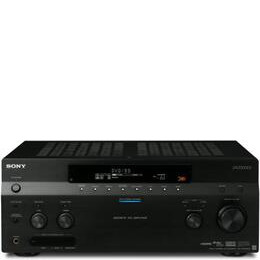 SONY STRDA3300ES HOME CINEMA RECEIVER Reviews