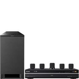 Sony HTD-890IS  Reviews