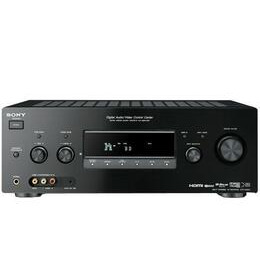 Sony STR-DG820   Reviews