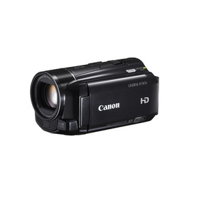 Photo of Canon Legria HF M56 Camcorder