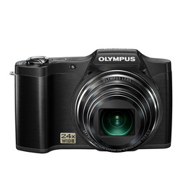 Olympus SZ-14 Reviews