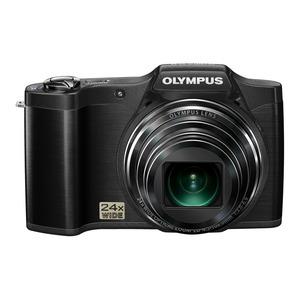 Photo of Olympus SZ-14 Digital Camera