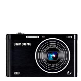 Samsung DV300F Reviews