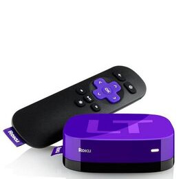 ROKU LT Reviews