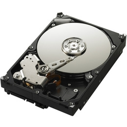 Seagate Barracuda 2TB Reviews