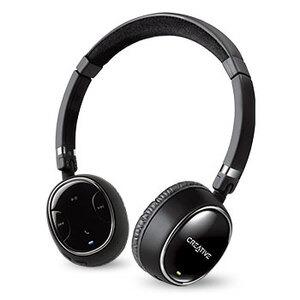 Photo of CREATIVE WP-350 Headphone